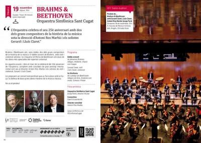 BrahmsBeet11