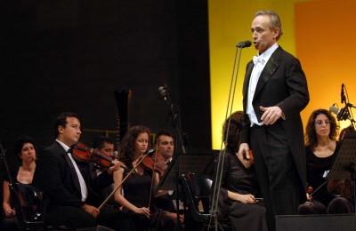 2003-Carreras