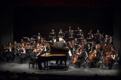 2018-Beethoven
