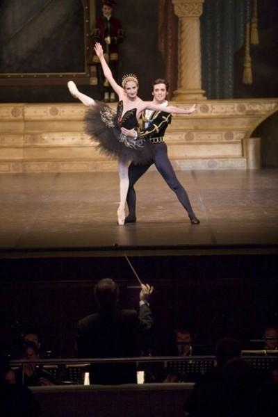 Opera-Ballet17