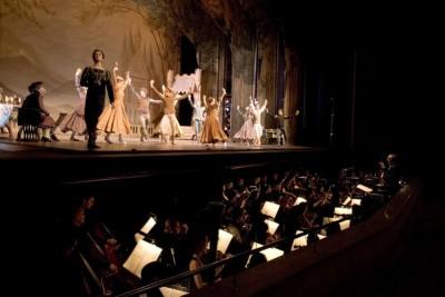 Opera-Ballet18